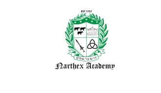 NarthexAcademy crest